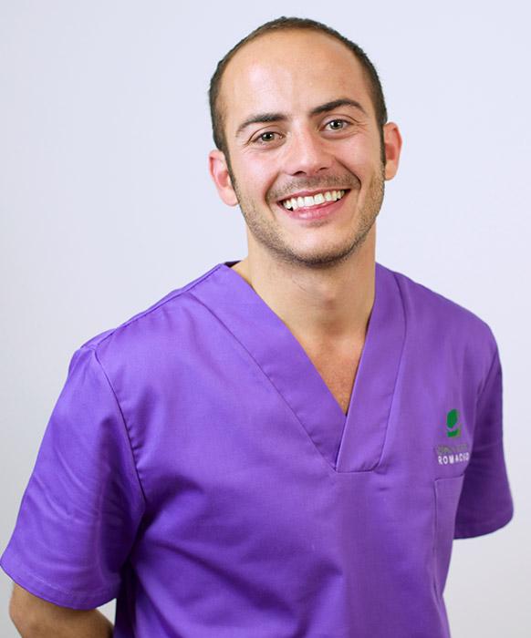 Dentista en Guadix
